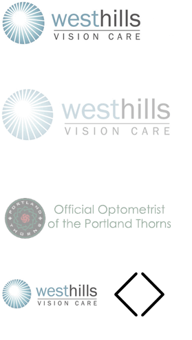 Official Optometrist of the Portland Thorns